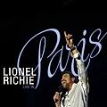 【Live In Paris】