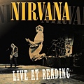 【Live At Reading】