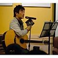 音樂講座 03