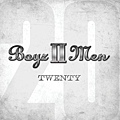 【Twenty】(2CD)