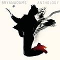 【Anthology】