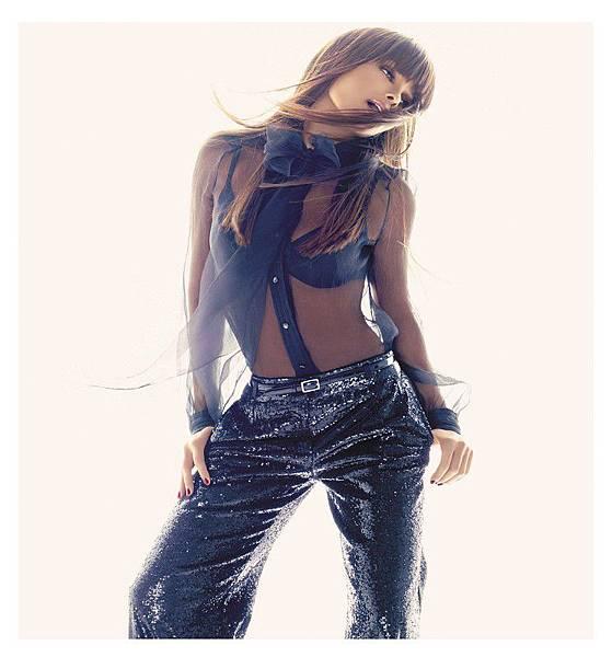 Janet Jackson 01