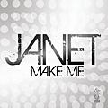 """Make_Me"""