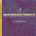 【Useless Trinkets】