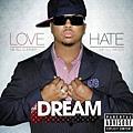 【Love/Hate】