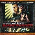 【Blade Runner Trilogy】