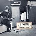 【Alone】
