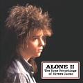 【Alone II】