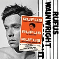 【Rufus Does Judy At Carnegie ...