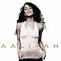 【Aaliyah】
