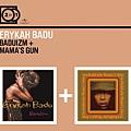 【Baduizm + Mama's Gun】(2 ...