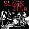 【Black Tide】