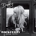 【Rockferry】(Deluxe Edition)
