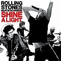【Shine A Light】