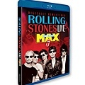 【Live At The Max】(Blu-ray)