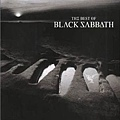 【The Best Of Black Sabbath】