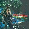 【Soul Rebels】