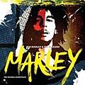 【Marley】(2CD 電影原聲帶)