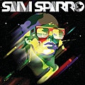 【Sam Sparro】