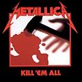 【Kill 'Em All】