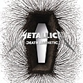 【Death Magnetic】