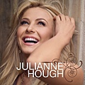 【Julianne Hough】