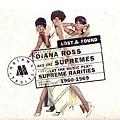 【Motown Lost & Found 】