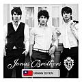 【Jonas Brothers】