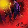 【Scars On Broadway】