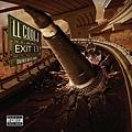 【Exit 13】