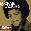 【The Motown Years 50】