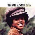 【Gold】(2CD)