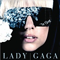 【The Fame】