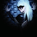 【The Fame】09