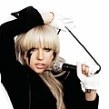 【The Fame】13