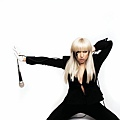 【The Fame】12