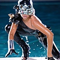 【The Fame】15