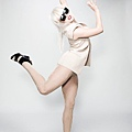 【The Fame】21