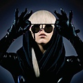 【The Fame】24