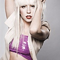 【The Fame】23