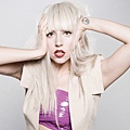 【The Fame】26