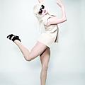 Lady Gaga_02_800