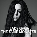 【The Fame Monster】(Limited)