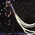 The Monster Ball Tour- 拉斯維加斯現...