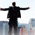 表頭_Eminem【Recovery】