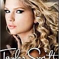 Hot_Taylor Swift
