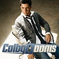 【Colby O'Donis】