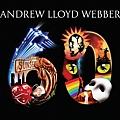 【Andrew Lloyd Webber 60】