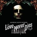 【Love Never Dies】