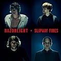 【Slipway Fires】